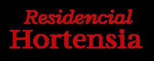 Residencial Hortensia